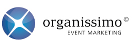 Organissimo Event Marketing Logo - Partner Dornier Museum Friedrichshafen